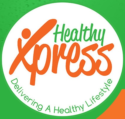 Health Xpress