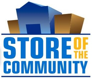 Store of the Community